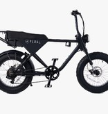 Pedal Electric PRO