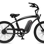 Electric Bike Company Model X
