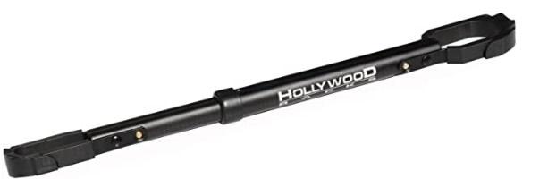 Hollywood BIKE ADAPTER PRO