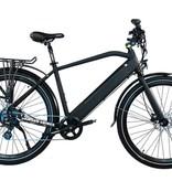 Samson Electric Bikes eXPRESS High Bar