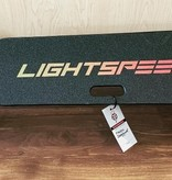 Samson Electric Bikes Lightspeed Long Board