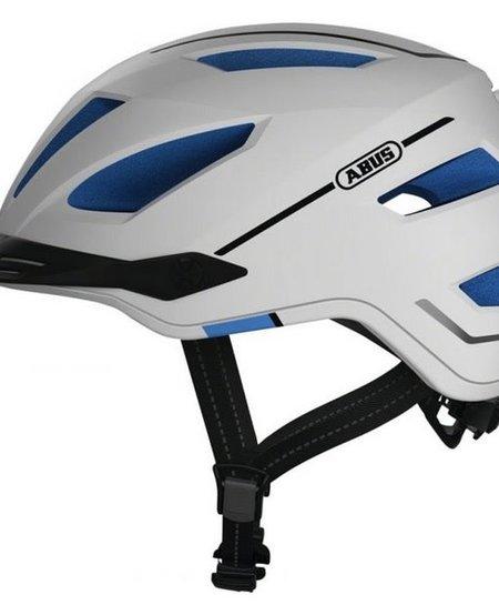Pedelec 2.0 Urban Helmet Motion White (Medium)