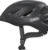 ABUS Urban-I 3.0 Helmet Velvet Black (Med 52-58)