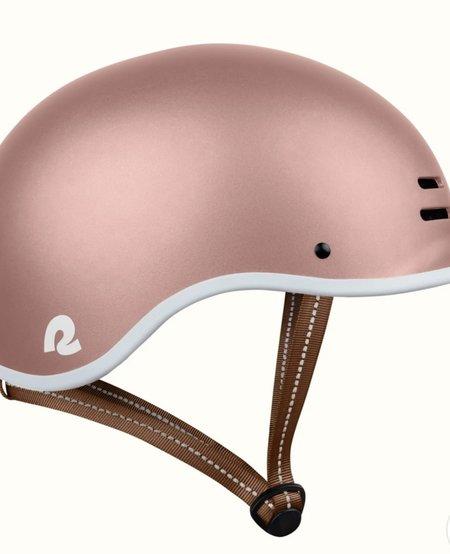 Remi Bike Helmet