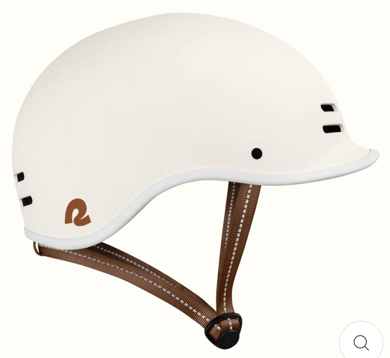 Retrospec Remi Bike Helmet
