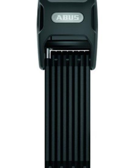 Bordo Big Alarm 6000A 120 SH Black
