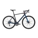 Marin Bikes Marin Gestalt (2021)