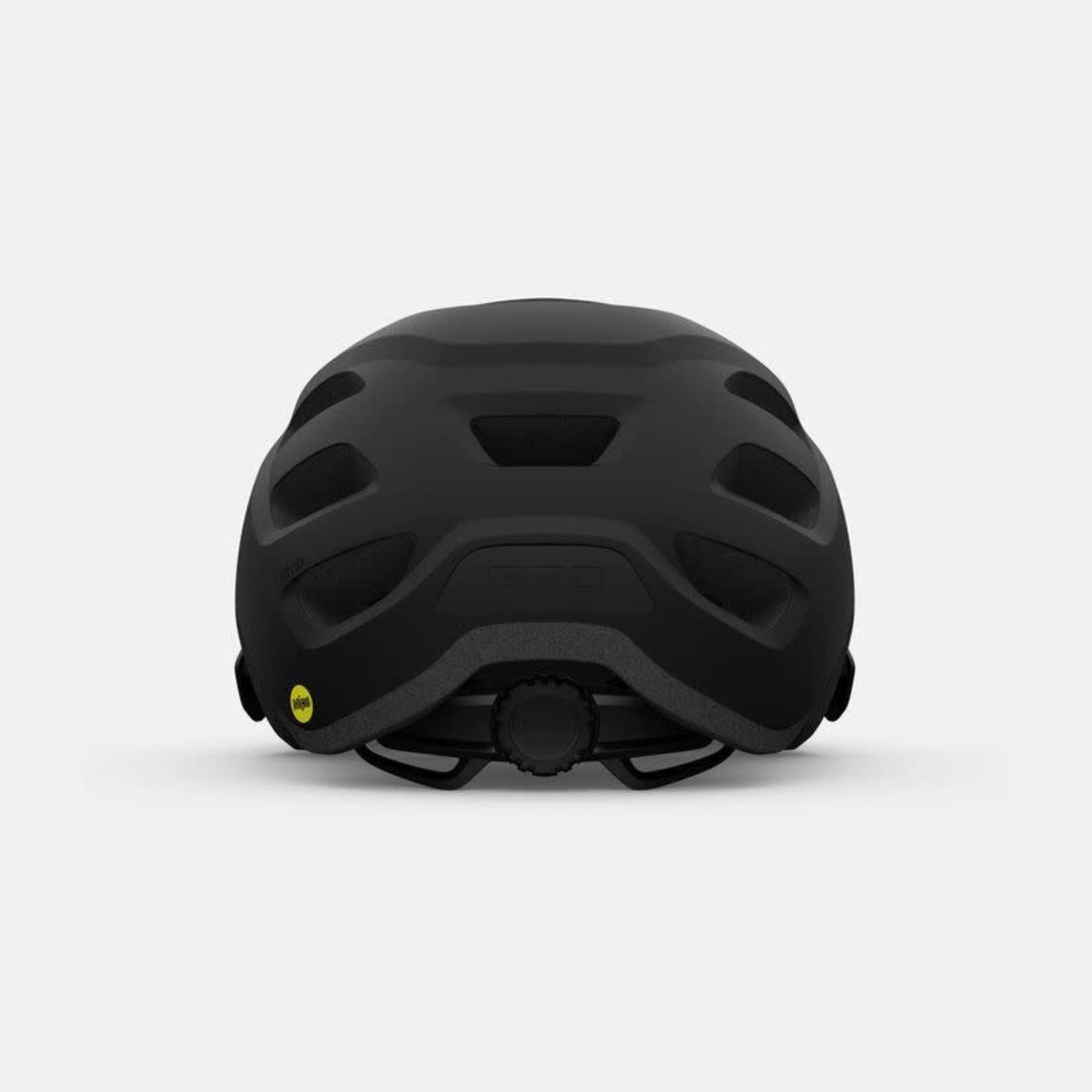 Giro Helmet - Giro Fixture MIPS - Universal Size (54-61cm)