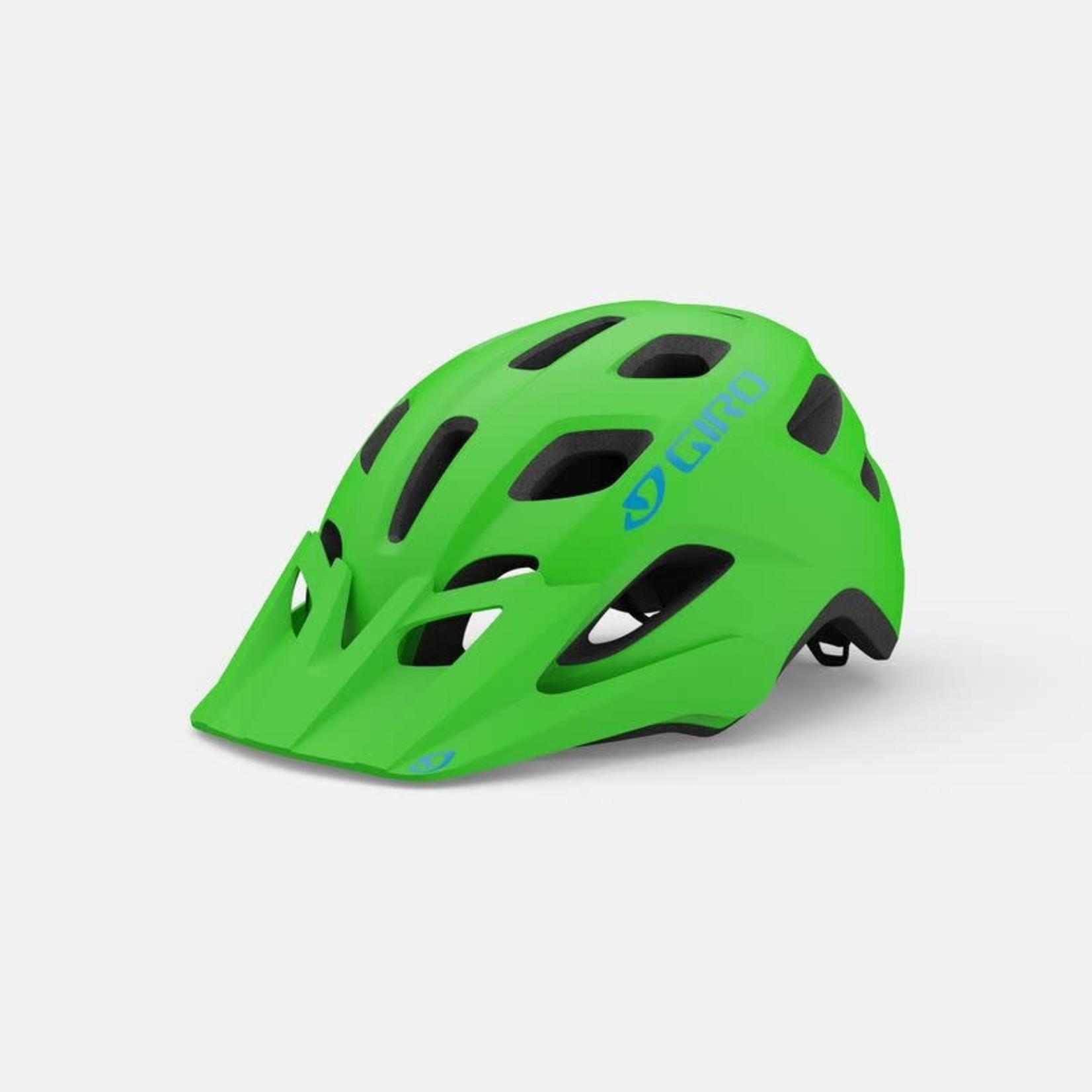 Giro Helmet - Giro Tremor MIPS - Youth/Women's Universal (50-57cm)