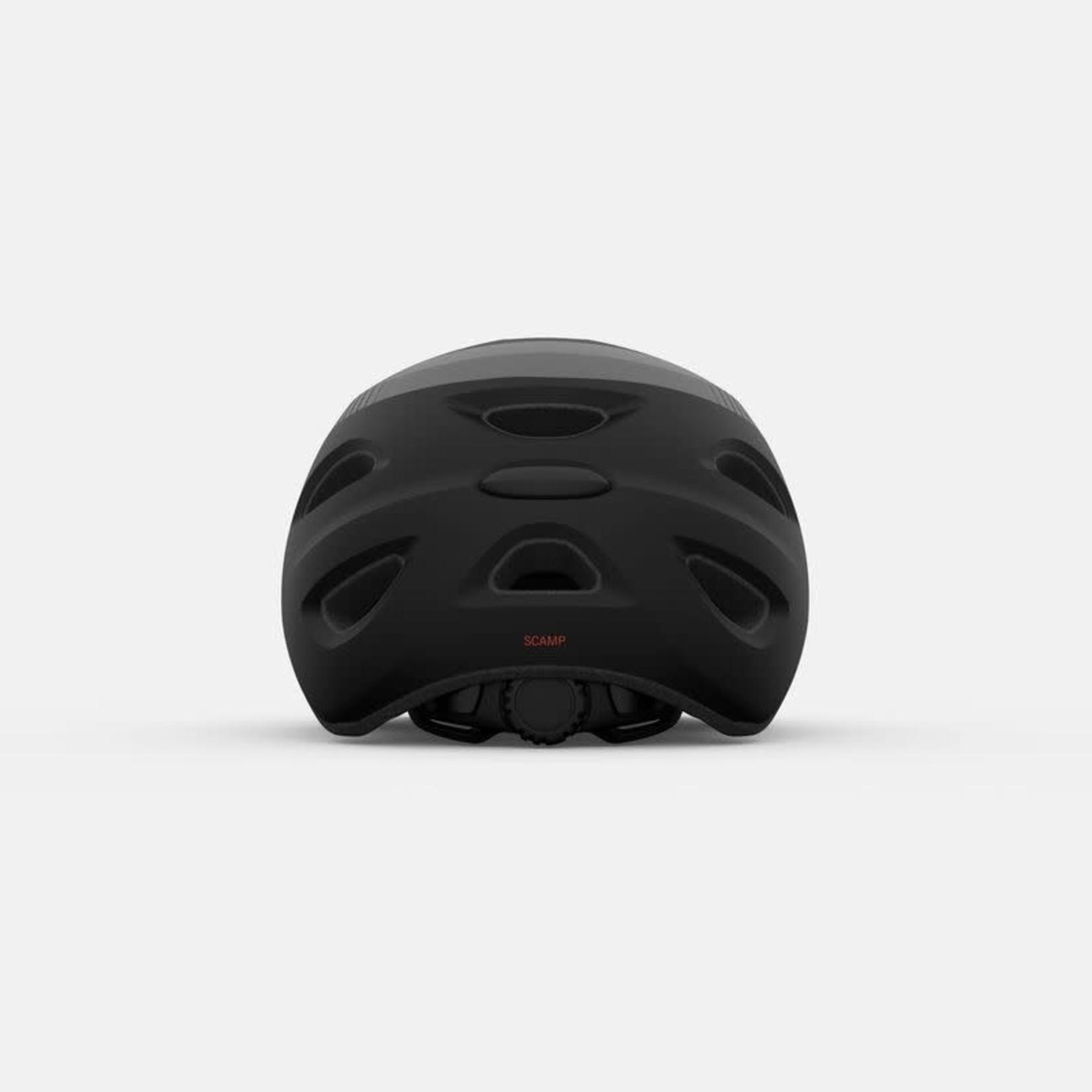 Giro Giro Scamp (Kids Helmet)