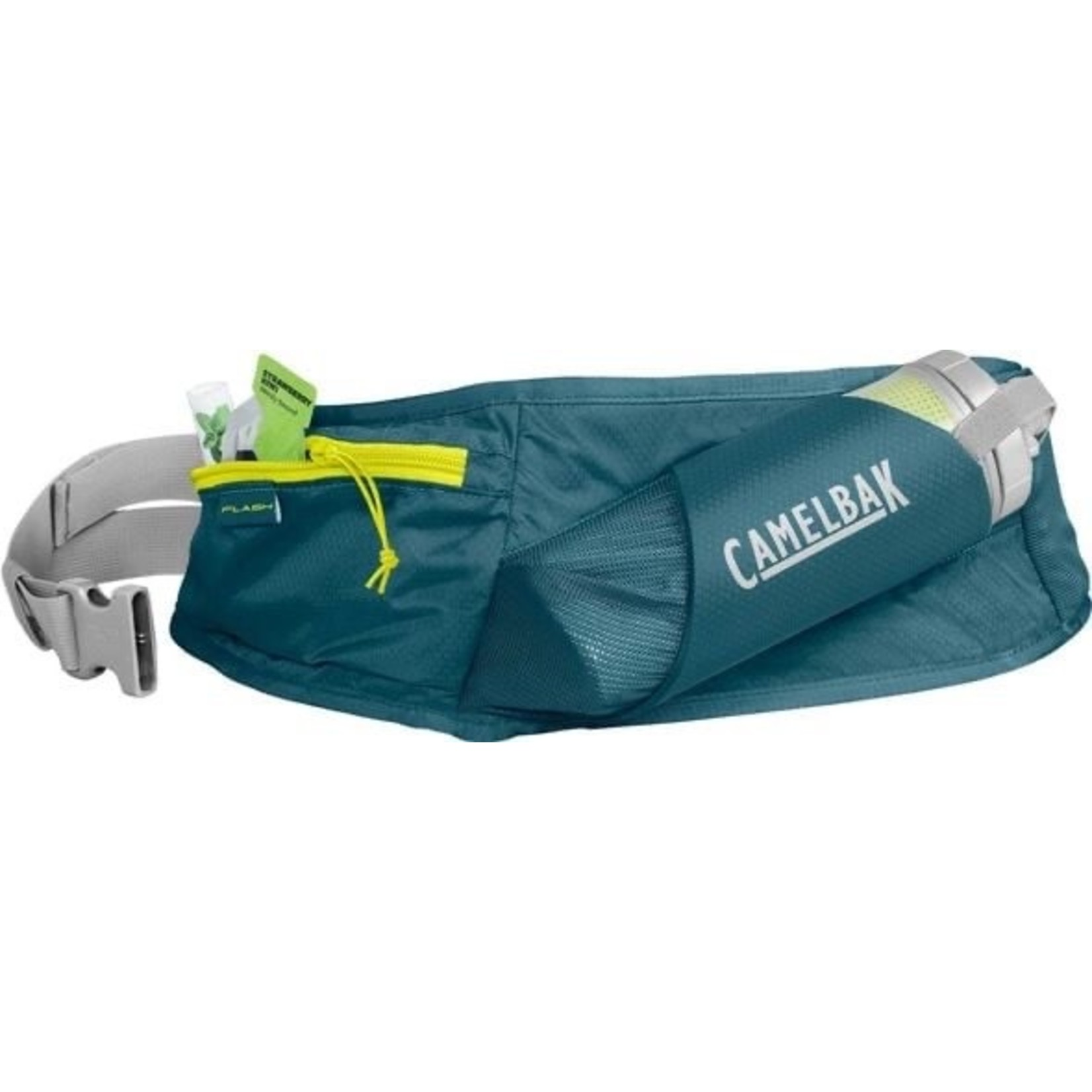 CAMELBAK Hydration System - Belt - Flash 17oz