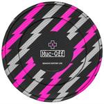 Muc-Off Muc-Off, Disc Brake Cover