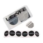 Lezyne Patch Kit - Lezyne Smart Kit