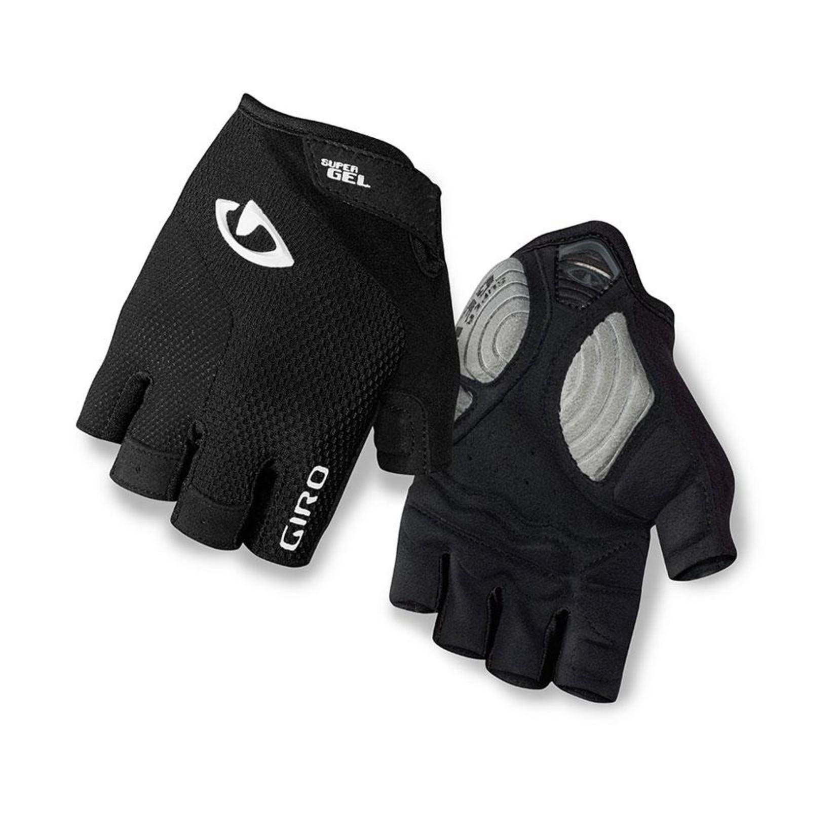 Giro Giro Gloves - Strada Massa