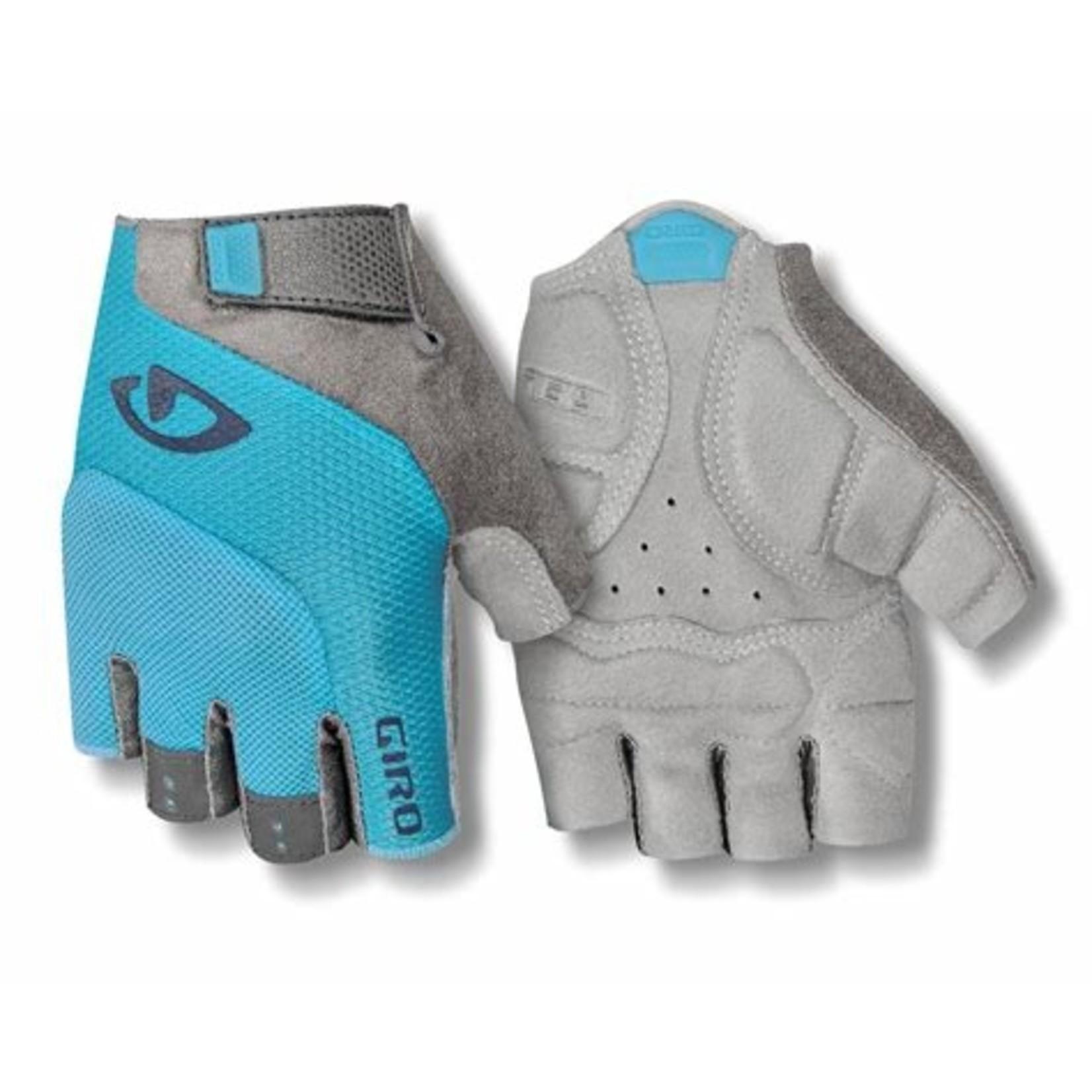 Giro Giro Gloves - Tessa Gel