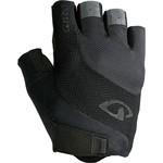 Giro Giro Gloves - Bravo Gel