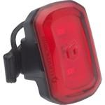 BLACKBURN Bike Light - Blackburn Click USB - Rear