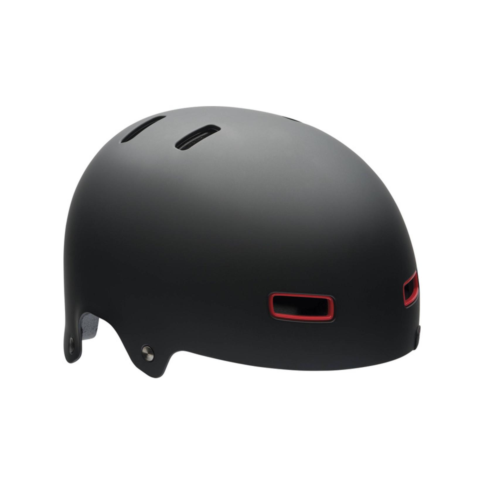 BELL Helmets - Bell - Reflex (EPP)