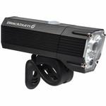 BLACKBURN Bike Lights - Blackburn Dayblazer 1100 - Front USB