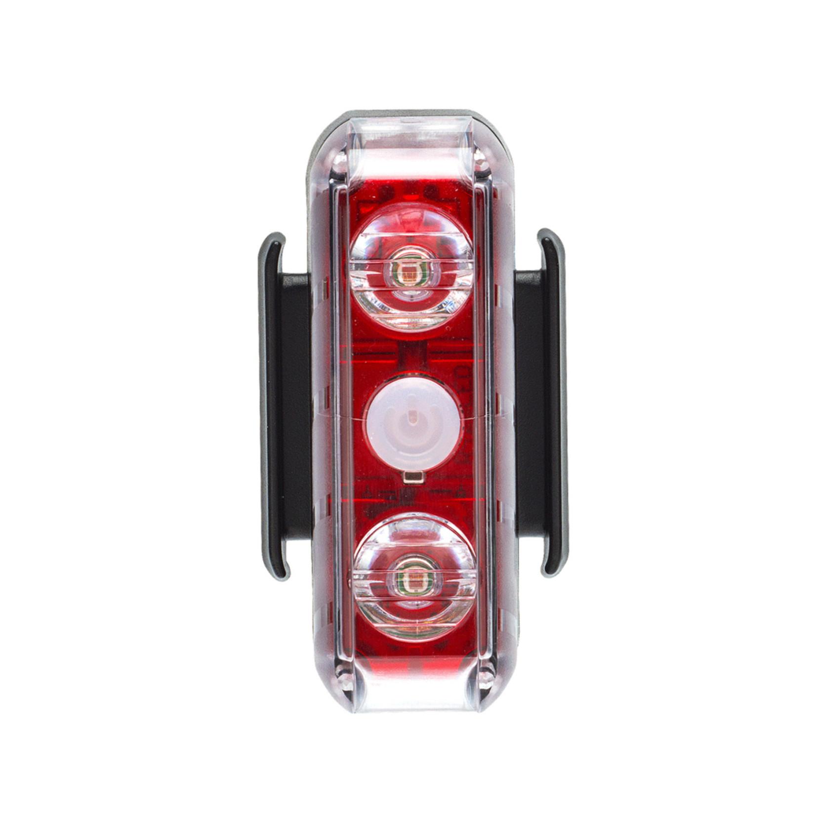 BLACKBURN Bike Lights-BLackBurn, Dayblazer 65, Rear