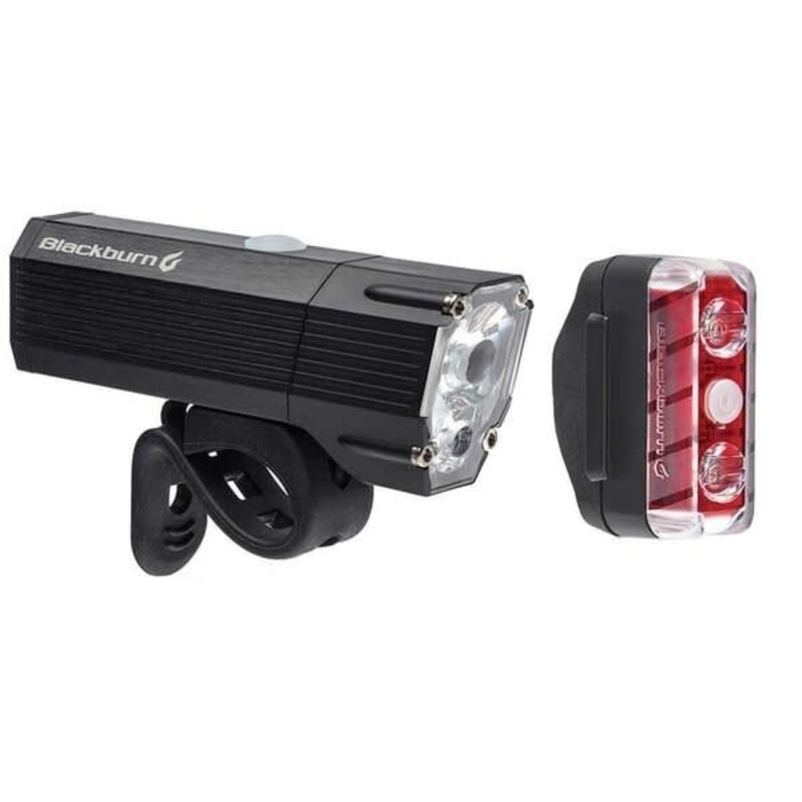 BLACKBURN Bike Lights-BlackBurn, Dayblazer 800 Front and Dayblazer 65 Rear