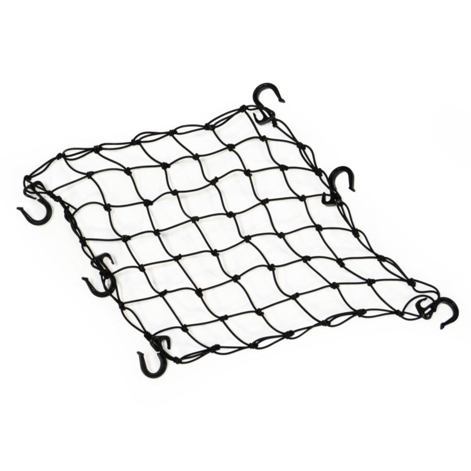 Burley Burley Coho Cargo Bungee Net