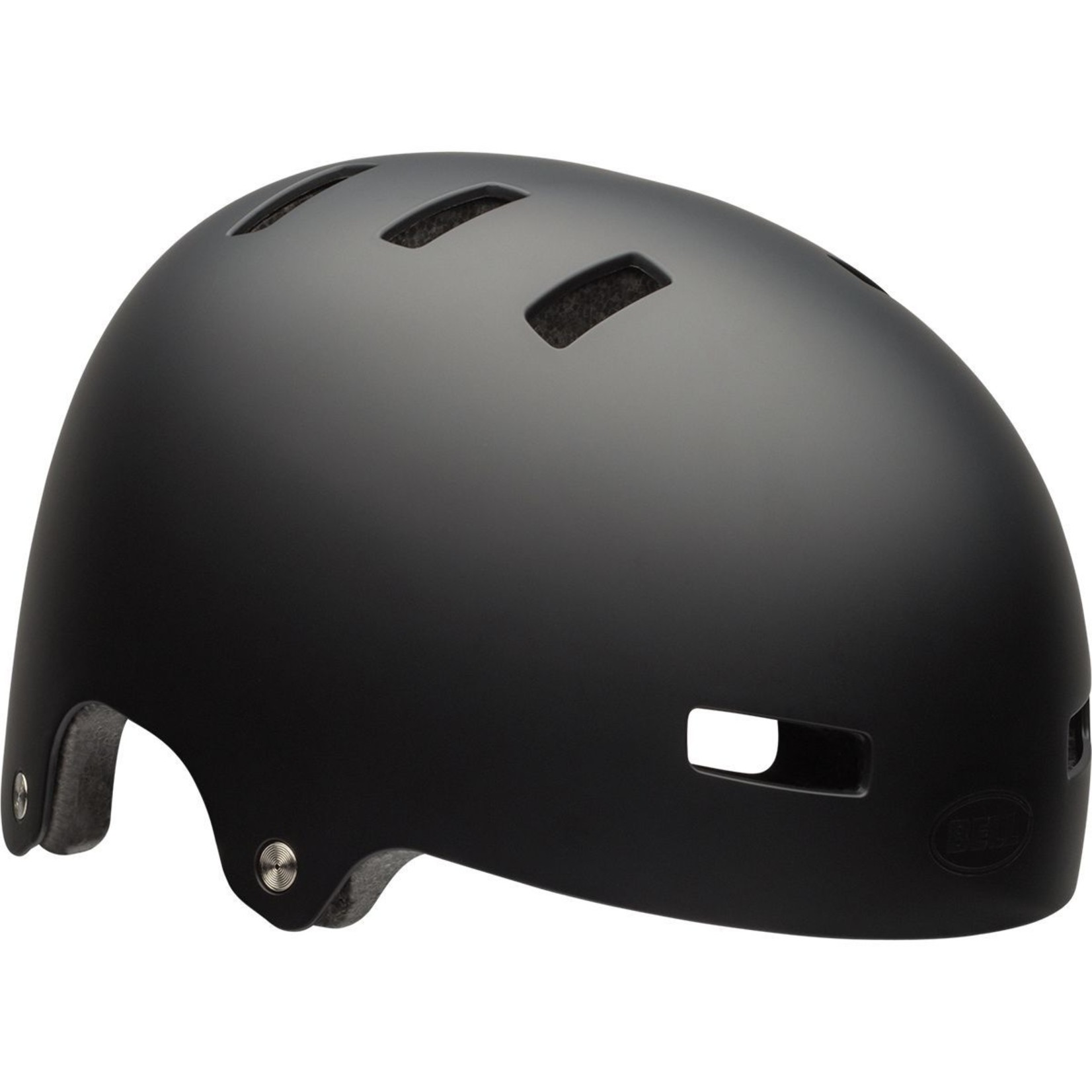 BELL Helmets - Bell - Span (Kids)