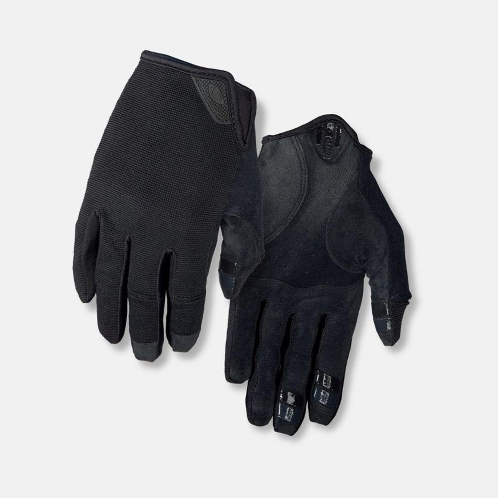 Giro Giro Gloves - DND