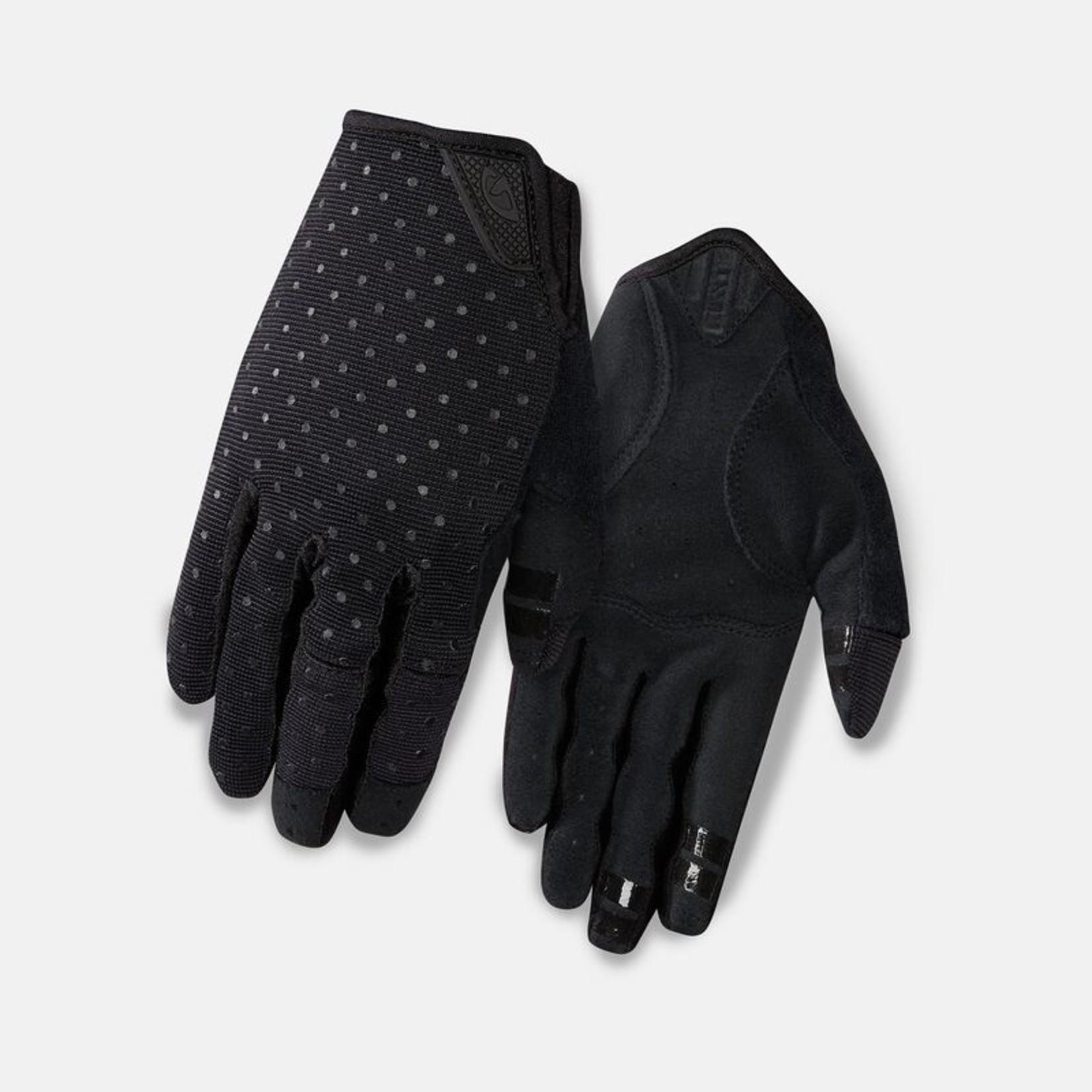 Giro Giro Gloves - La DND