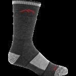 Darn Tough DT Men's - Boot Sock, Midweight, Cushion (1403) -