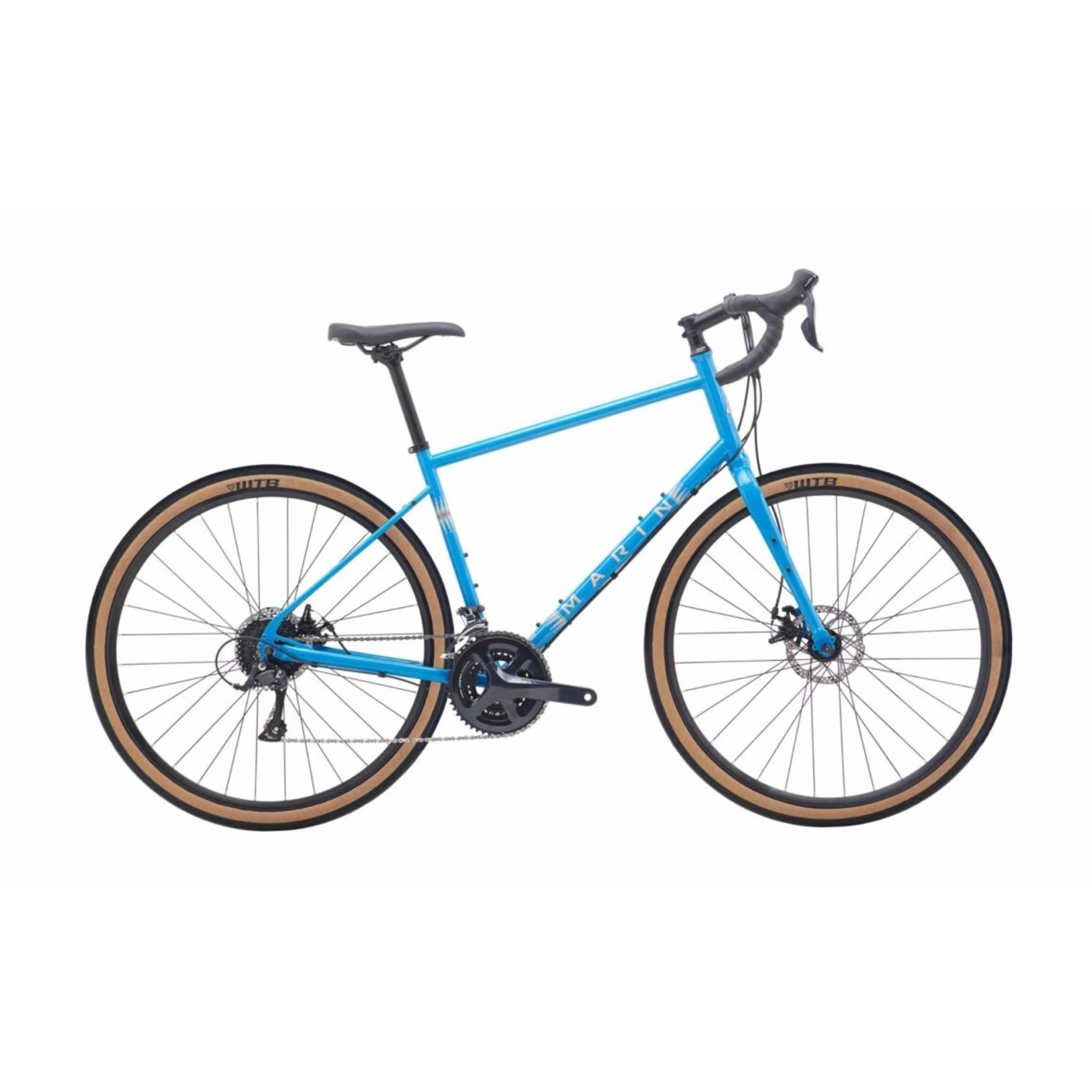 Marin Bikes Marin Four Corners (2020)