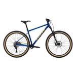 Marin Bikes Marin Pine Mountain 1 (Blue) [2021]