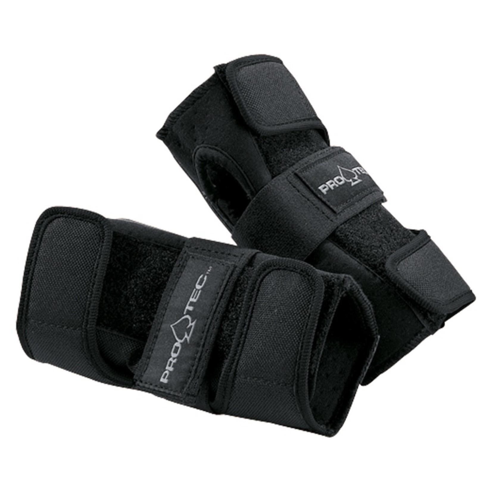 Pro-Tec Pro-Tec - Wrist Guards