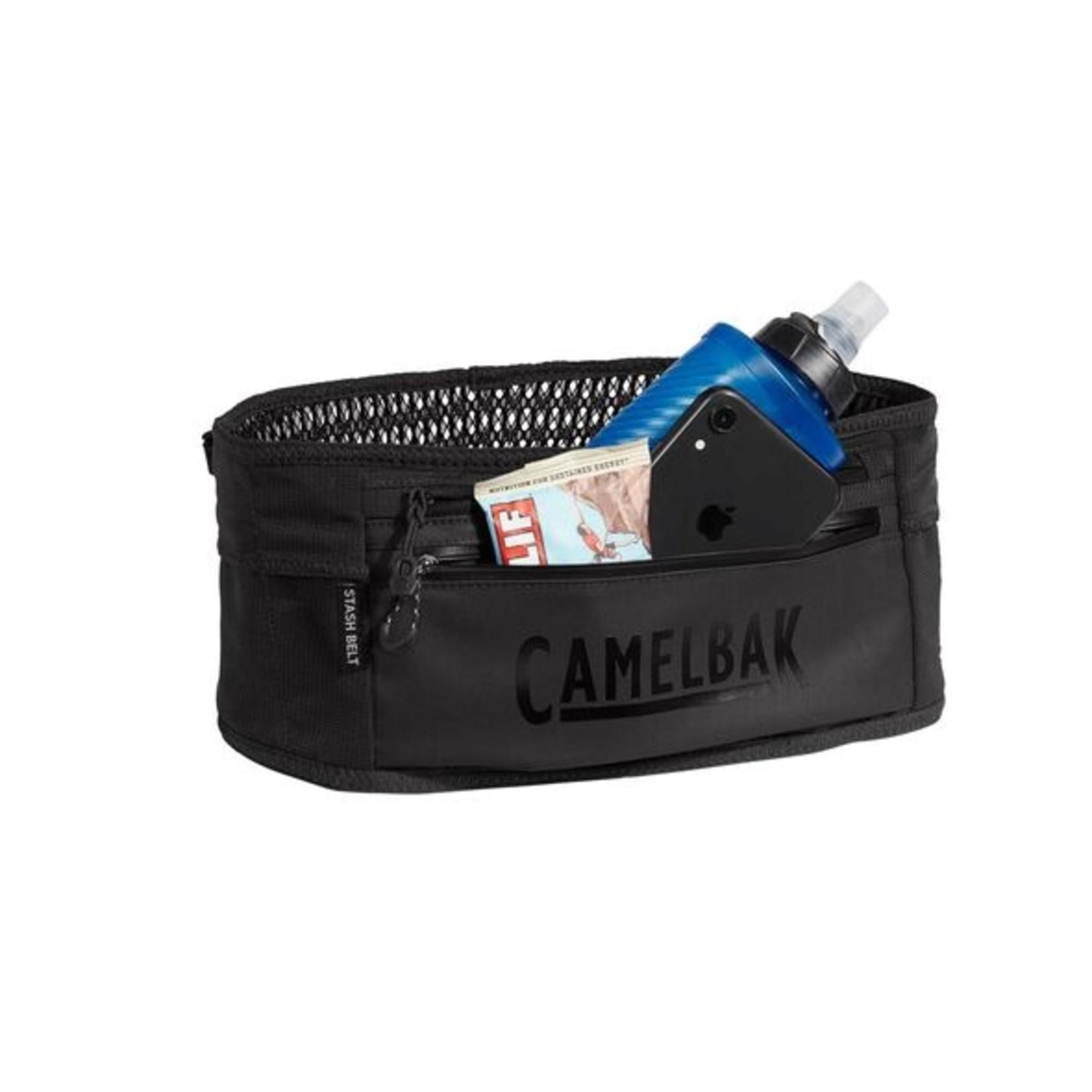 CAMELBAK Camelbak, Stash Belt (Medium)