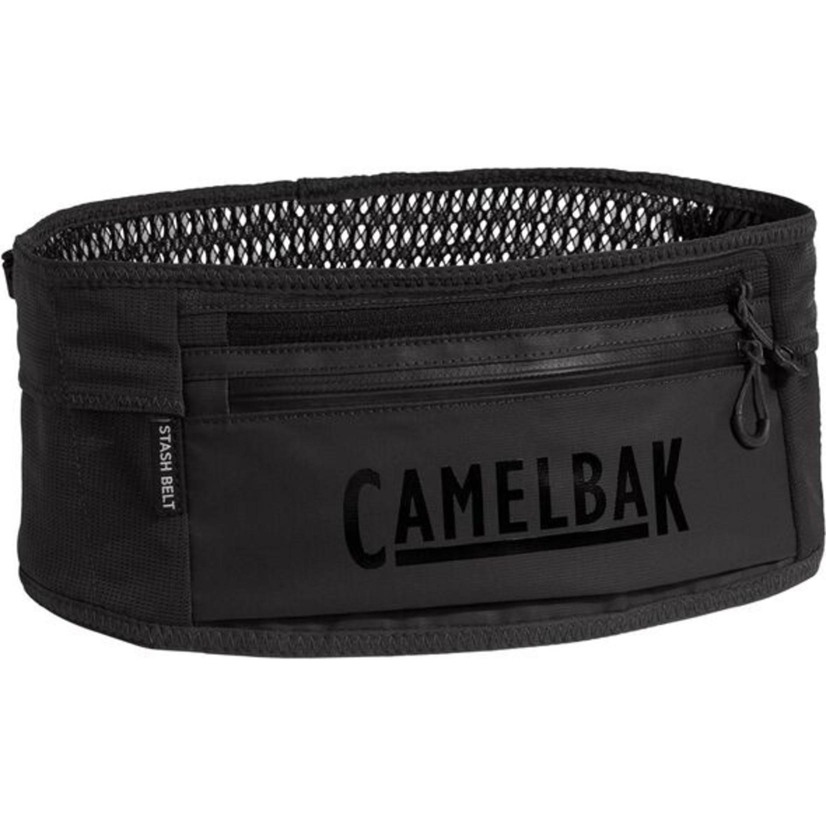 CAMELBAK Camelbak Stash Belt (Large)