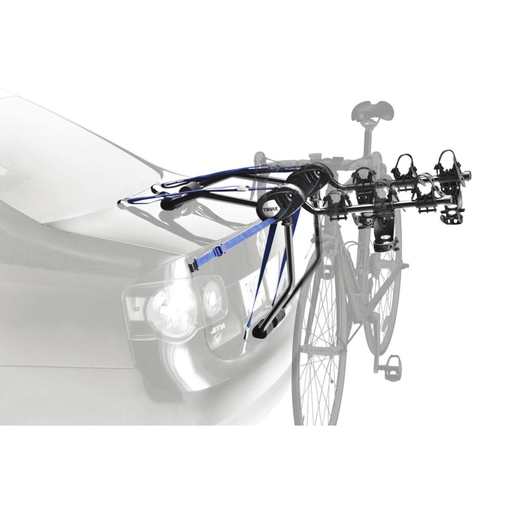 Thule, Passage 3 Bike