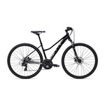 Marin Bikes San Anselmo DS-1 (2021)