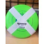Prodigy Discs Prodigy Starter Set, Stable Putter, Midrange, Fairway (176g / 180g)