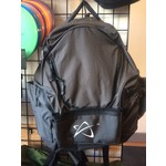 Prodigy Discs Prodigy Backpack - BP-3 V3, Charcoal
