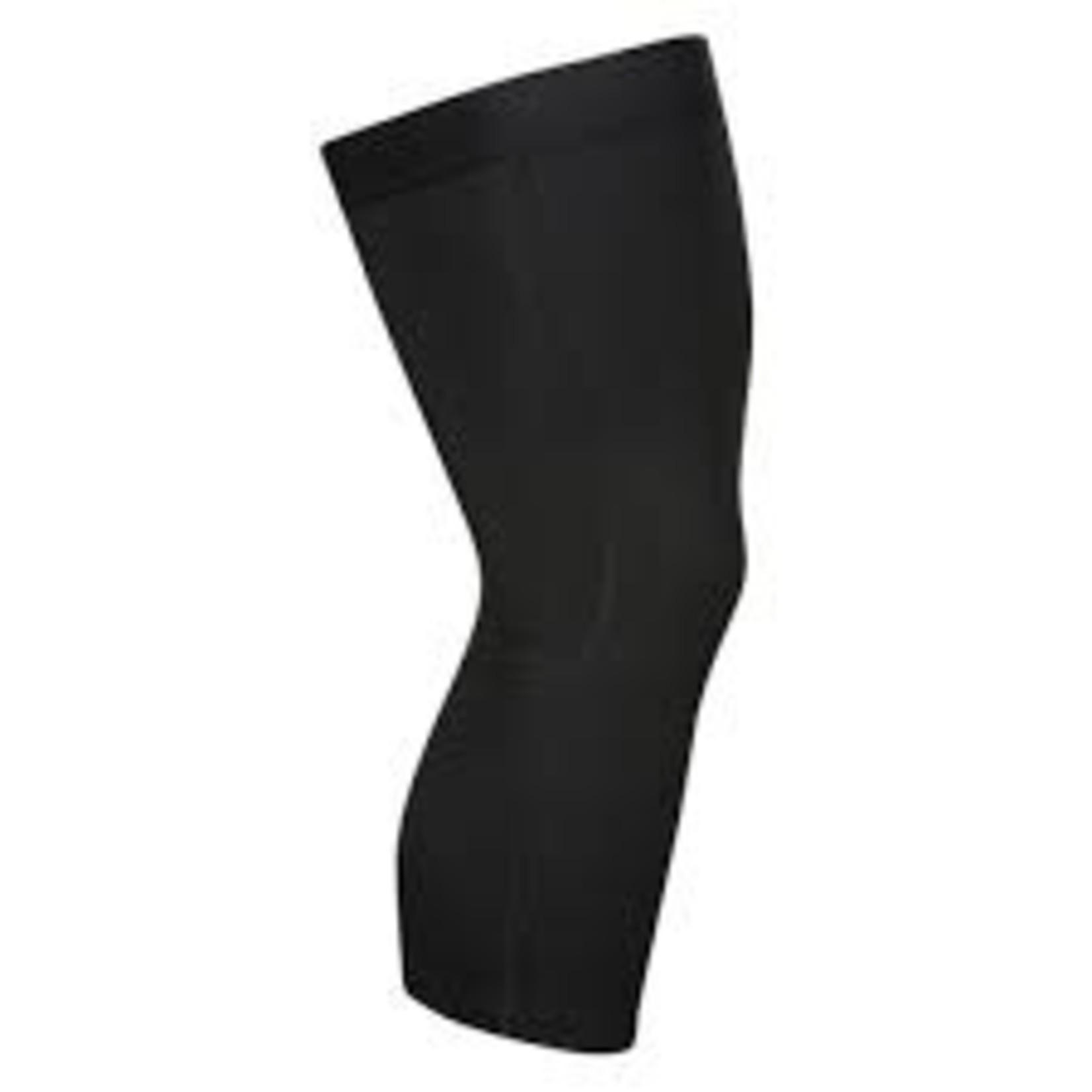 Elite Thermal Knee Warmer