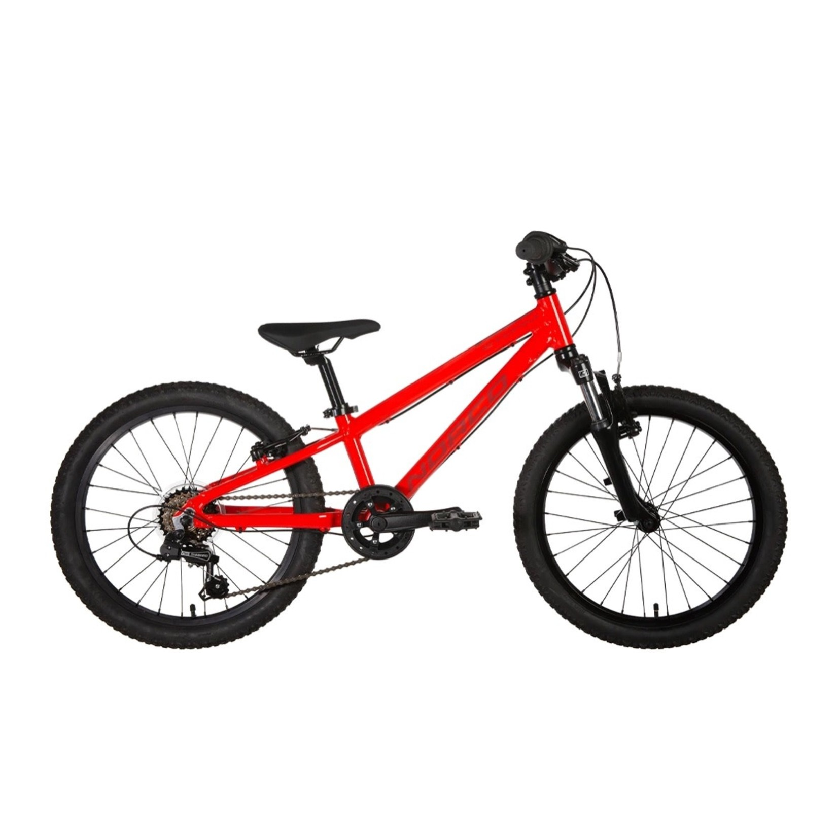"""NORCO Norco Storm 2.2 [20""""] (2021)"""
