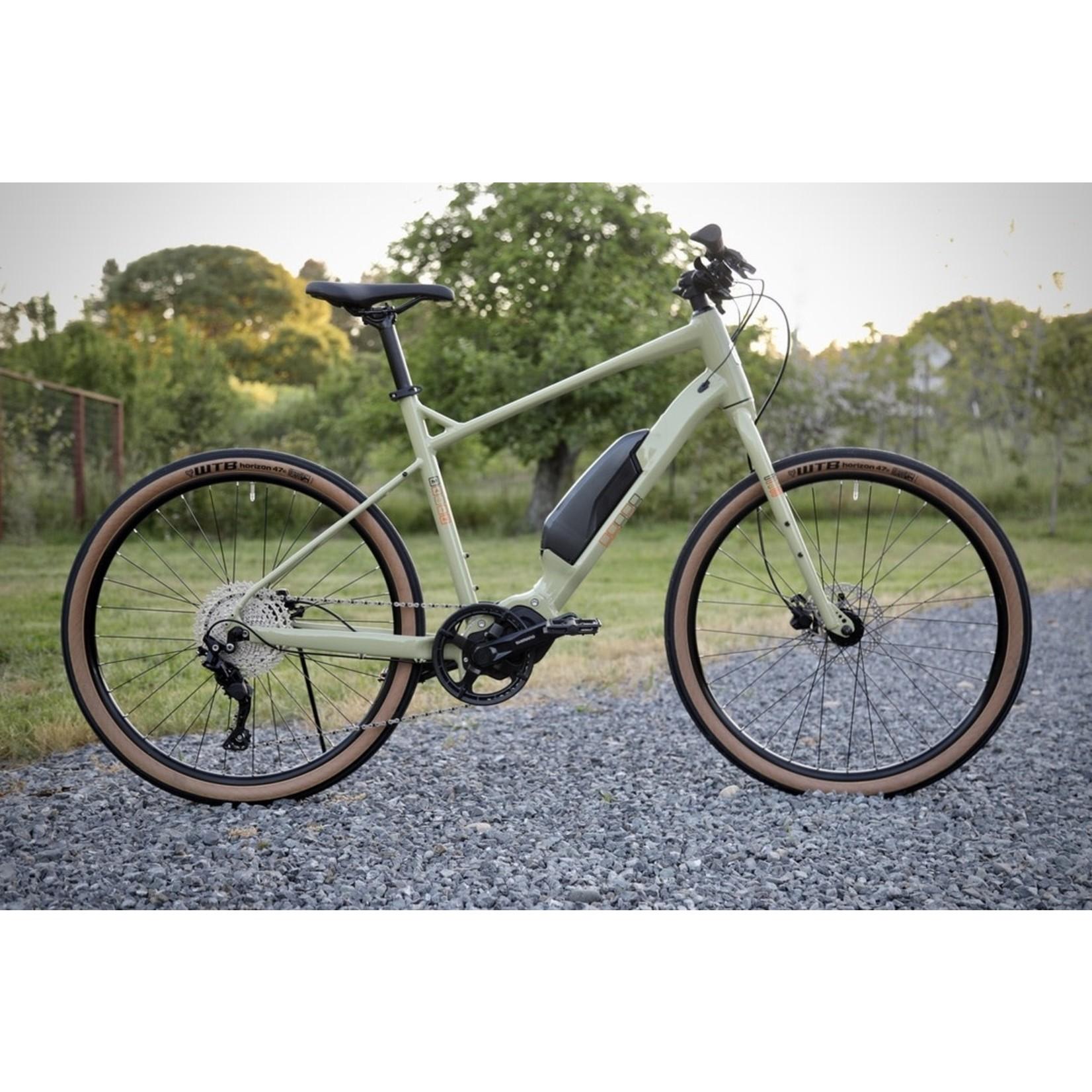Marin Bikes Marin Sausalito E1 (2022)