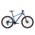 Marin Bikes Marin Bobcat Trail 3 (2021)