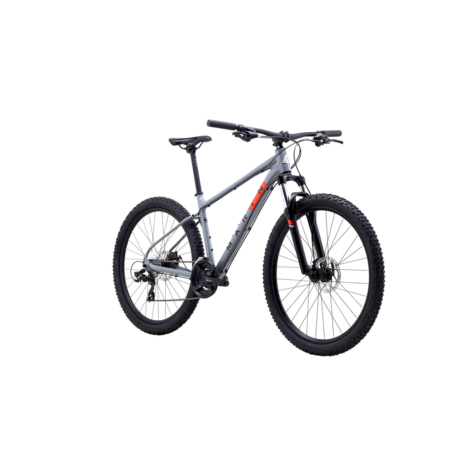 Marin Bikes Marin Bolinas Ridge 1 (2021)