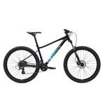 Marin Bikes Marin Wildcat Trail 3 (2021)