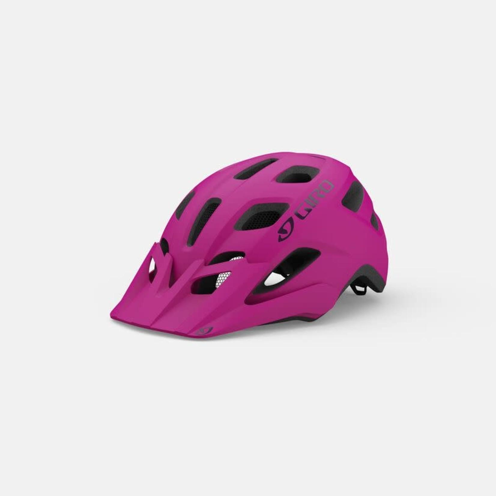 Giro Giro, Tremor, Child, Mat Pink ST