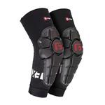 G-Form G-Form, Pro-X3, Elbow/Forearm Guard, Black, M, Pair