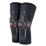 G-Form G-Form, Pro-X2, Knee Pads, Black, XS, Set