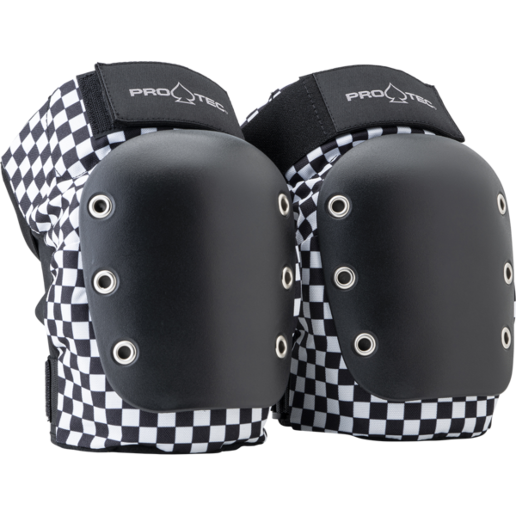 Pro-Tec Pro-Tec - Street Knee Pads