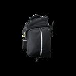 TOPEAK Pannier Bags - MTX Trunk Bag, DXP